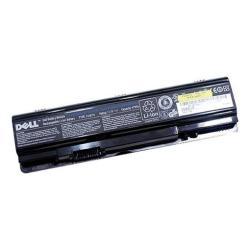 Batteria Dell - 451-10673
