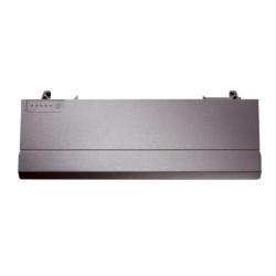 Batteria Dell - 451-11475