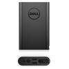 Alimentation Dell - Dell Power Companion - Batterie...