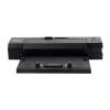 Docking station Dell - Italian - advanced replicatore