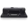 Docking station Dell - 452-11426