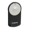 Telecomando per fotocamera digitale Canon - Rc-6