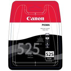 Serbatoio Canon - Pgi-525
