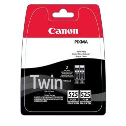 Serbatoio Canon - Pgi-525 twinpack