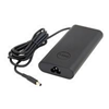 Docking station Dell - Dell dock with 180w ac adapter