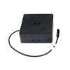 Docking station Dell - 452-bcop