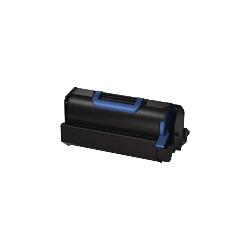 OKI - Noir - originale - cartouche de toner - pour B731dnw; MB 770dfnfax, 770dn, 770dnfax
