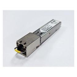 Hewlett Packard Enterprise - 455883-b21
