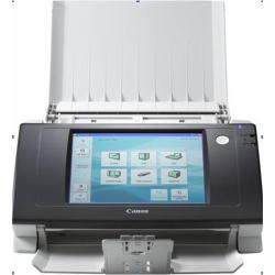 Scanner Canon - Scanfront 300p