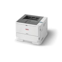 Prezzo sottocosto Stampante Laser Oki Systems B512dn