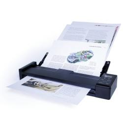 Scanner Iris - Iriscan Pro 3 Wi-Fi