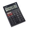 Calculatrice Canon - Canon AS-120 - Calculatrice de...