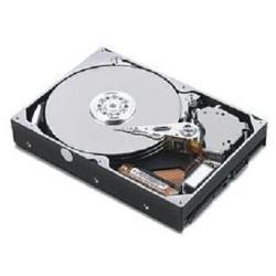 "Disque dur interne Lenovo - Disque dur - 1 To - interne - 3.5"" - SATA 3Gb/s - 7200 tours/min - mémoire tampon : 32 Mo - pour S500; S510; ThinkCentre M700; M73; M800; M900; X1; ThinkStation P310; P410; P500; P510"