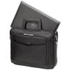 Borsa Dell - Business dell professional