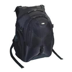 """Sacoche Targus Campus Backpack - Sac à dos pour ordinateur portable - 16"""" - pour Venue 11 Pro (7130); Vostro 3900"""
