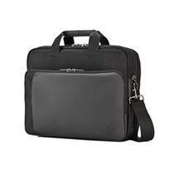 Borsa Dell premier briefcase borsa trasporto