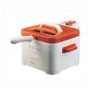 Friteuse Ariete - Ariete Easy Fry (4611) -...