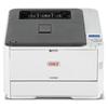 Imprimante laser Oki - OKI C332dn - Imprimante -...