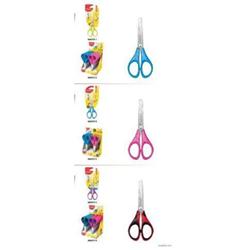 Image of        Forbice Forbici essentials 13 cm