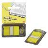 Post-it Post-it Index - Post-it Index 680-RS -...