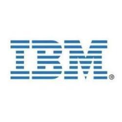 Lenovo Network Management Card - Carte de supervision distante - 100Mb LAN - pour IBM 1500VA, 2200VA, 3000VA, 6000VA; System x3300 M4; x3500 M4; x3950 X5