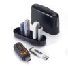 Exponent World - Exponent USB Carrier - Boîtier...