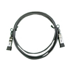 Cavo rete, MP3 e fotocamere Dell - Dell networking cable sfp  to sfp
