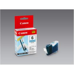 Serbatoio Canon - Bci-6