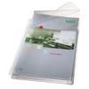 Porte-documents Leitz - Leitz Premium - Pochette...