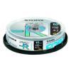 DVD Fujifilm - 47588