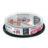 Fujifilm - FUJIFILM - 10 x DVD+R - 4.7 Go...