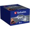 Ruban Verbatim - Verbatim DVC - Mini-cassette...