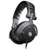 Casque Hercules - Hercules HDP DJ M 40.1 - Casque...