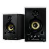 Casse acustiche Hercules - XPS 2.0 60 Dj Set