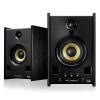 Produit DJ Hercules - Hercules XPS 2.0 80 DJ Monitor...