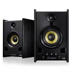 Produit DJ Hercules XPS 2.0 80 DJ Monitor - Haut-parleurs - pour PC - 40 Watt (Totale)