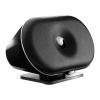 haut-parleur sans fil Hercules - Hercules Wireless Audio...