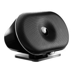 Casse acustiche Hercules - WBT06 Wireless Speaker