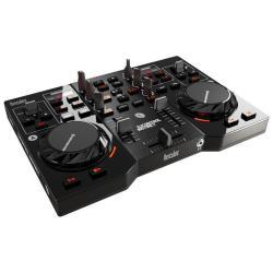 Controller Hercules - DJControl Instinct