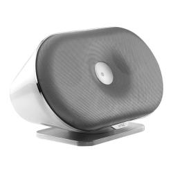 Casse acustiche Hercules - WBT06 Wireless Speakers White