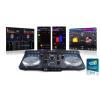 Produit DJ Hercules - Hercules Universal DJ -...