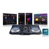 Prodotto DJ Hercules - DJ Universal