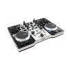 Prodotto DJ Hercules - DjControl Instinct S Series