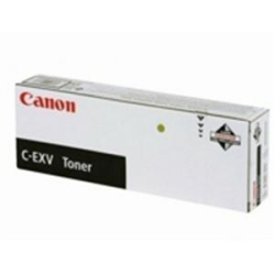 Toner Canon - C-exv 39 toner ir adv 4025/35