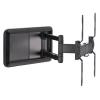 Support pour LCD Meliconi - Meliconi STILE DRS400 - Kit de...