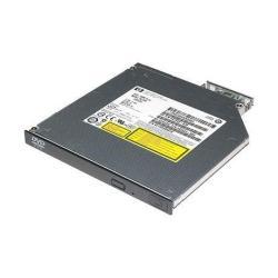 Lettore CD-DVD Hewlett Packard Enterprise - 481047-b21