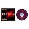 Blu-ray disc Fujifilm - 48163