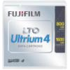 Support stockage Fujifilm - FUJIFILM - LTO Ultrium 4 - 800...