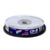 CD Fujifilm - 48193