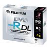 DVD Fujifilm - 48194conf3